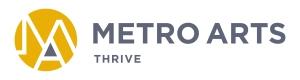 MetroArts-PublicArt-THRIVE-RGB