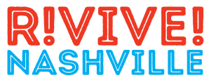 Copy of rivive-logo-web-800px
