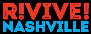 Copy of rivive-logo-web-800px